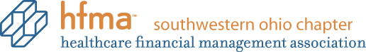 Healthcare Financial Management Association - Southwest Ohio Chapter