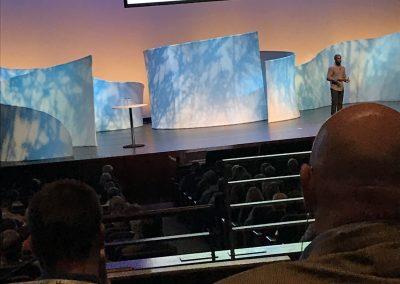2019 Annual conference in Orlando