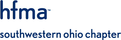 Healthcare Financial Management Association - Southwest Ohio Chapter